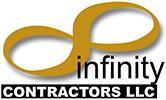 Infinity Contractors